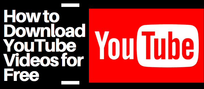 How to Download YouTube Video for Free - Tech Untangle