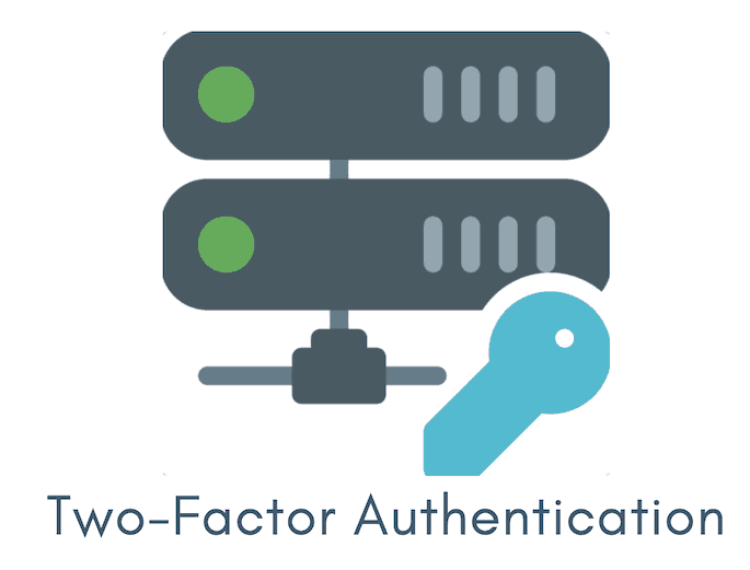 How to Enable Two-Factor Authentication on Windows 10 - Tech Untangle