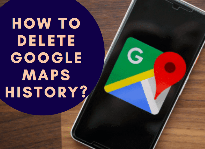 How to Delete Google Maps History? - Tech Untangle Delete Google Maps History on google history settings, google search box history, google browsing history, google history timeline, google internet history, google chrome history view, google history check, chrome ctrl shift delete, google history find,
